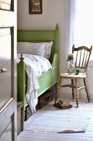 best 25 vintage beds ideas on pinterest vintage bed frame