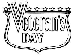 printable veterans day cards veterans day coloring sheets veterans day coloring sheets veterans