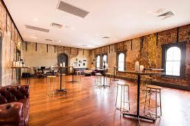 function rooms perth u0026 venues for hire hidden city secrets