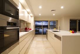 island bench kitchen designs image result for kitchen designs island bench kitchen ideas