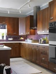 34 best kitchen images on pinterest home decor architecture and