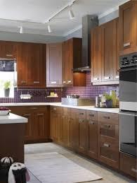 Ikea Kitchen Designer by 35 Best 10x10 Kitchen Design Images On Pinterest 10x10 Kitchen