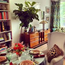 decor inspiration eddie ross u0027s instagram home tour cool chic