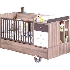 bébé 9 chambre lit evolutif bebe lit chambre transformable 70 x 140 lit combine