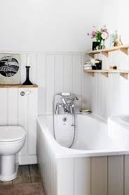 Cottage Bathroom Designs 384 Best Bathroom Inspiration Images On Pinterest Bathrooms