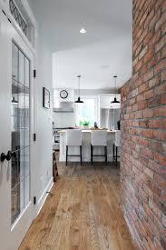 news u0026 media u2022 sc smith building u2022 homes u0026 renovations victoria bc