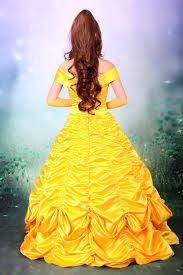 Belle Halloween Costume Adults Aliexpress Buy Princess Belle Costume Women Beauty