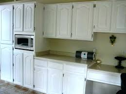 how to update kitchen cabinets without painting office irrr info