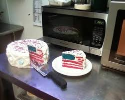 21 best citizenship cake images on pinterest citizenship