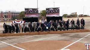 lexus parking at dallas cowboys stadium official texas rangers website mlb com