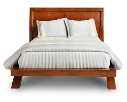 Platform Bed Sets Beautiful Bedroom Furniture Bedroom Sets Furniture Row