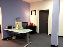 corner ikea galant desk home u0026 decor ikea best ikea galant