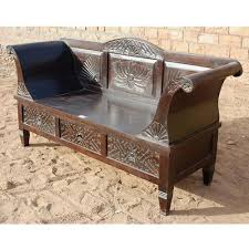 41 best bench images on pinterest benches indian style and canes