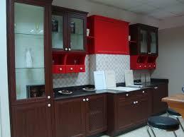 kitchen cabinets kerala price kitchen cabinets kerala price home design ideas
