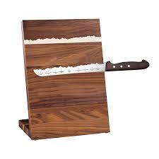 kitchen knives holder grossglockner knife holder panoramaknife