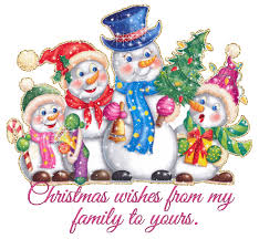 merry christmas clipart glittery pencil color merry