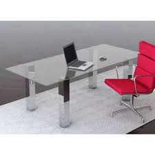 Stainless Steel Office Desk Stainless Steel Furniture Stainless Steel Chairs Manufacturer