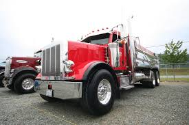 2015 kenworth dump truck bc big rig weekend 2007 pro trucker magazine canada u0027s trucking