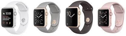 target apple watch black friday 2016 target discounting series 1 apple watch models by 70 mac rumors