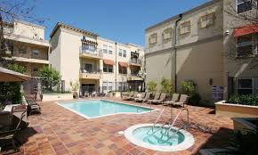 3 Bedroom Apartments San Fernando Valley Northridge Ca Apartments For Rent In San Fernando Valley The