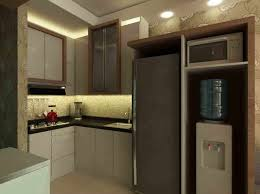 Kitchen Set Furniture Apartment Kitchen Set Homesfeed