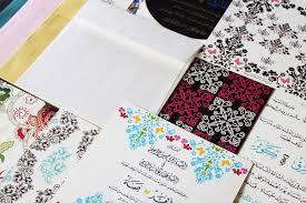 wedding invitations dubai dubai archives invitation crush