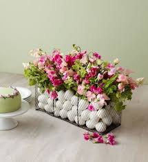beautiful easter baskets gorgeous grown up easter basket centerpieces b lovely events