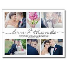 cheap thank you cards thank you card related searches of wedding thank you card wedding