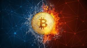 bitcoin forum bitcoin forum community btc news more