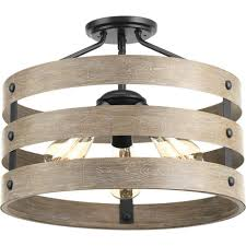 Flush Mount Ceiling Lights Home Depot Kitchen Lighting Kitchen Light Fixtures Lowes Ceiling Lights