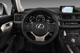 2017 lexus rx 350 pricing for sale edmunds stanced nissan sentra 2013 letsdrawing club