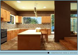 elegant design country style kitchens contemporary interesting