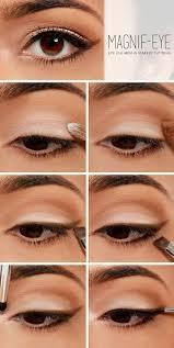 easy halloween makeup tutorial for beginners best 25 cat eye tutorial ideas only on pinterest cat eye makeup