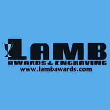 Barnes Bollinger Insurance Lamb Awards U0026 Engraving In Westminster Md 410 876 1