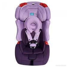 siege enfant groupe 2 3 siège auto évolutif isofix bébélol pour enfant groupe 1 2 3