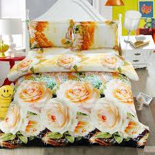 Premium Bedding Sets Premium Bedding Set Yr