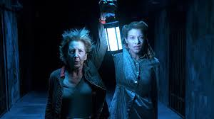 insidious chapter 4 full movie insidious chapter 4 full movie