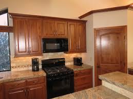 Kitchen Cabinet Door Stoppers Testimonials Kitchen Cabinets