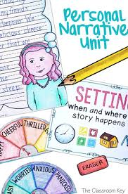 1st grade writing paper 330 best writing teaching ideas for elementary teachers images on personal narrative writing unit for 2nd or 3rd grade