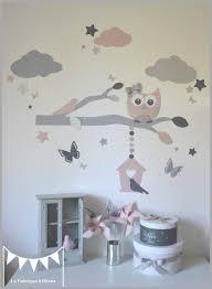 miroir chambre fille miroir chambre bébé 1022911 80 stickers chambre fille