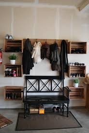 Mudroom Layout by 23 Best Mudroom Ideas Designs And Decorations For 2017
