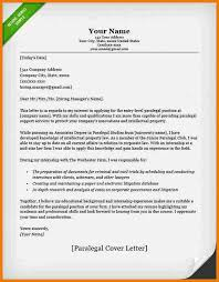 paralegal cover letter 5 paralegal cover letter assistant cover letter
