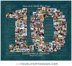 10 year anniversary gift ideas for beautiful tenth wedding anniversary gift ideas for images