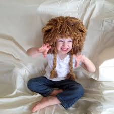 funny halloween gifts online get cheap funny children hats aliexpress com alibaba group