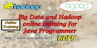 big data class big data and hadoop online and class room
