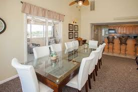 Pool Table Conference Table Pool By The Sea Sandbridge Vacation Rentals