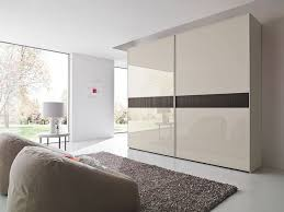 best 25 italian bedroom furniture ideas on pinterest italian