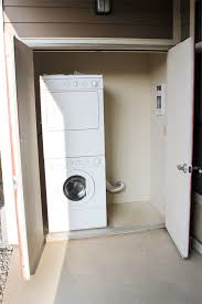 washing room design impressive home design
