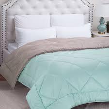 Home Design Down Alternative Comforter Colored Down Comforter Queen Comforters Decoration