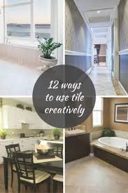 can you design your own home 21 best life at home images on pinterest infographic building